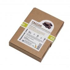 Глина Гассул – косметическая глина для ухода за кожей 200 гр.
